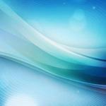 CERTIFICAZIONE NATUROPATI: nasce ACCREDIA dalla fusione di SINCERT e SINAL