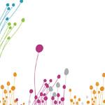 PROFESSIONI NON REGOLAMENTATE: LE Naturopatia: GARANZIE DEL SISTEMA DI ACCREDITAMENTO E CERTIFICAZIONE