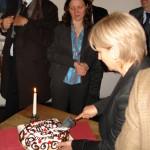 Nascita UNIPROF 2009 (CNA-Assoprofessioni)