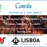 Congresso Internazionale di Naturopatia e Fitoterapia
